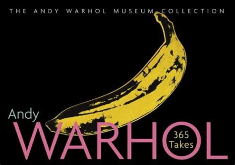 andy warhol coffee table book coffee table books revmodern