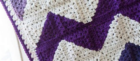 free crochet pattern minion crochet afghan square make free pattern insanely clever way to make a gorgeous