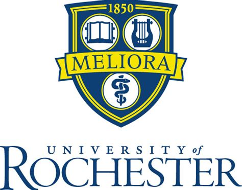 Of Rochester Mba Program by Of Rochester Essay Questions Updated For 2012
