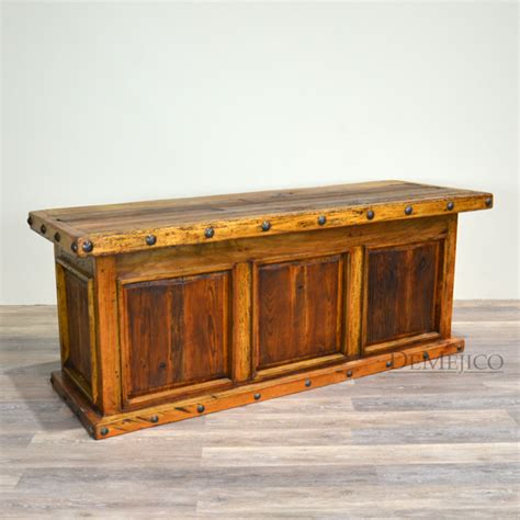 colonial desk executive wood colonial desk demejico