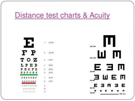 printable near point eye chart near vision chart ppt visual acuity 2 ayucar