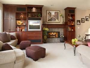 design ideas for family rooms family room design ideas with fireplace my home style