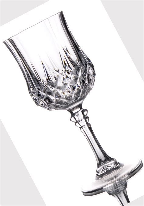 crystal wine glasses crystal wine glass