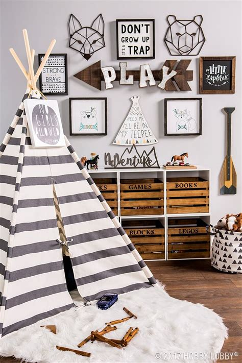 ideas for nursery decor 35 best nursery decor ideas and designs for 2017