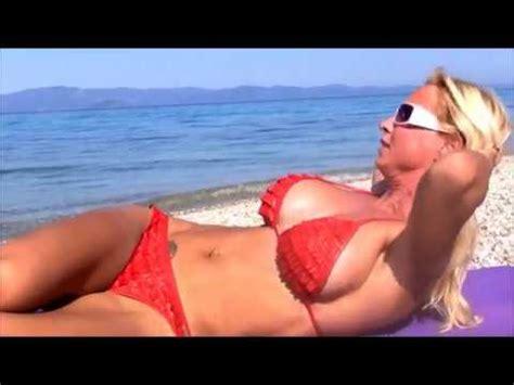 minutes killer bikini ab workout  sexy  pack