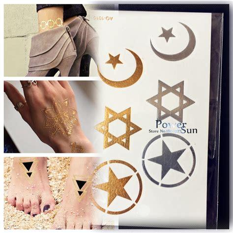 henna tattoo bukit bintang henna artist perak makedes com