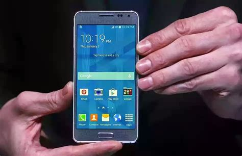 Harga Samsung A5 Resmi harga resmi samsung galaxy a5 dan a3 di indonesia
