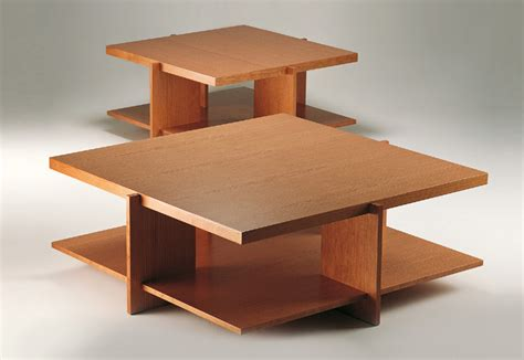 lewis coffee table lewis coffee table by cassina stylepark