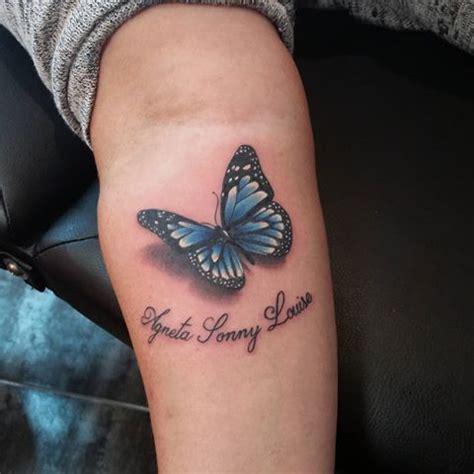 tattoo zeitschriften online blättern michaela kaukinen michaelaelamickan instagram photos