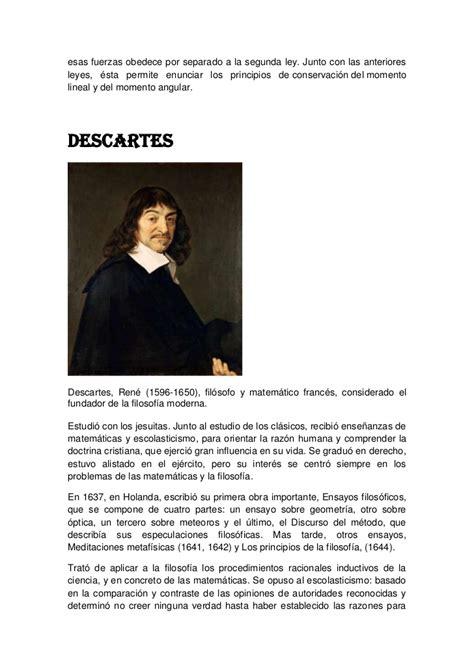 imagenes de matematicos reconocidos grandes matematicos de la historia