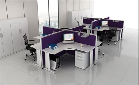 Office Furniture by New Office Furniture Furniture Home Decor