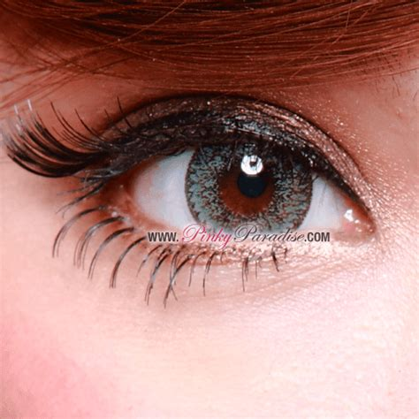 geo nudy blue circle lenses color eye contacts geo nudy green circle lenses color eye contacts
