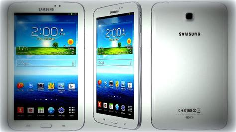 Harga Samsung Tab Note 8 Gt N5100 harga samsung galaxy tab januari 2014 teknoflas