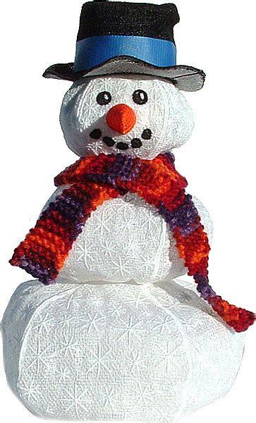Jilbab Organza Doty Organza Snow 3d snow family freestanding lace creative design
