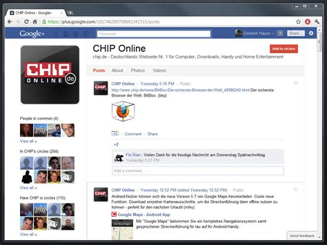 chip facebook chip facebook 28 images facebook chip facebook