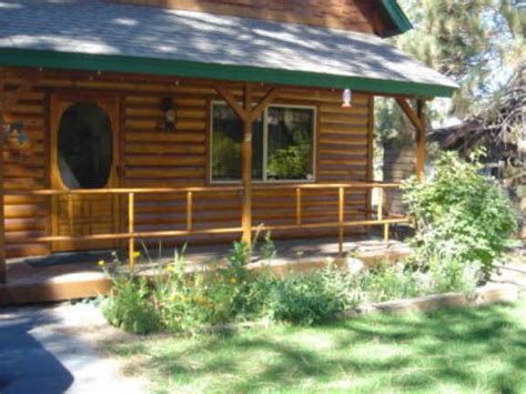 Cabins For Rent Big by Cherrywood Big Cabin For Rent