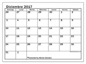 Calendario 2017 Para Imprimir Gratis 1000 Ideas About Calendario Para Imprimir On