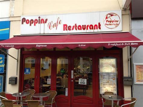 front door cafe menu poppins front door picture of poppins restaurant