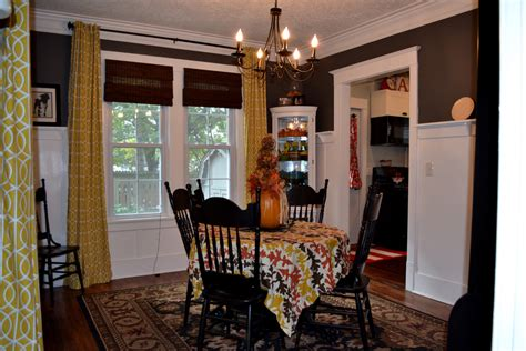 dining room draperies finish dining room curtains newlywoodwards