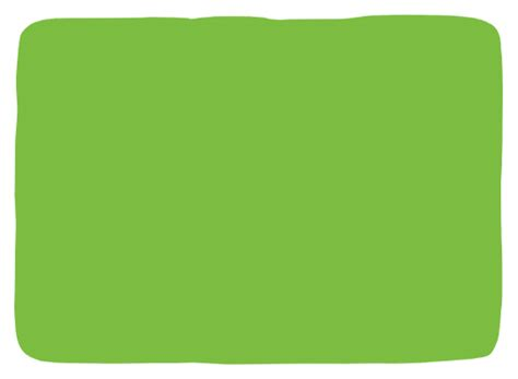 colors of green color flash flashcards by proprofs