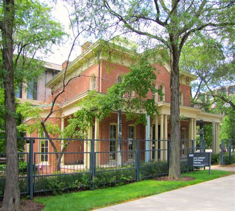 hull house historic house museums a special focus for the public historian engaging places