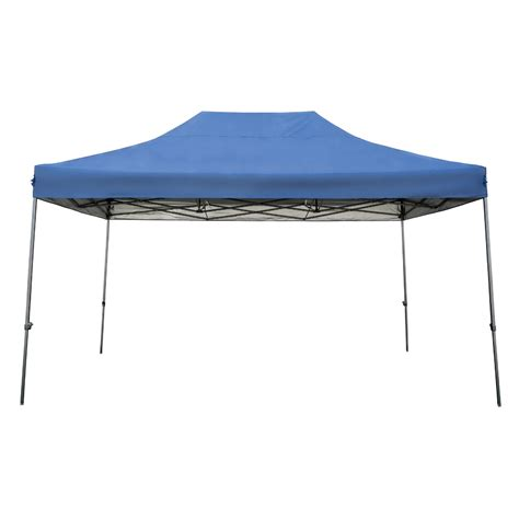 10 x 15 gazebo 10 x 15 oak creek instant pop up outdoor gazebo oxford