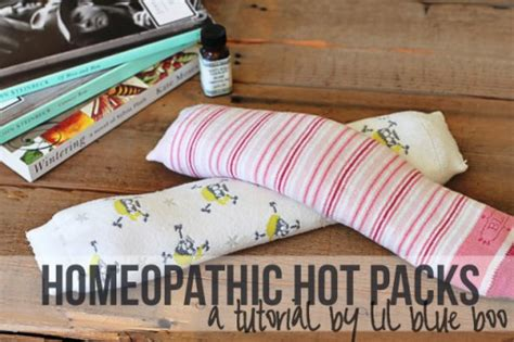diy sock heat pack top 10 diy projects and tutorials from 2013