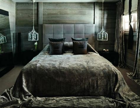 dark bedrooms don t follow the light why dark bedrooms are ideal for sleep