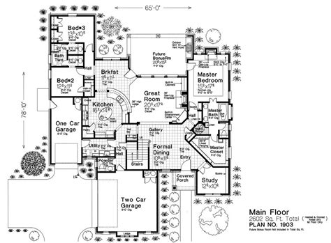 house plans oklahoma city house plans oklahoma city fillmore design oklahoma city