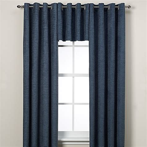 union square curtains union square 84 inch window panel in teal