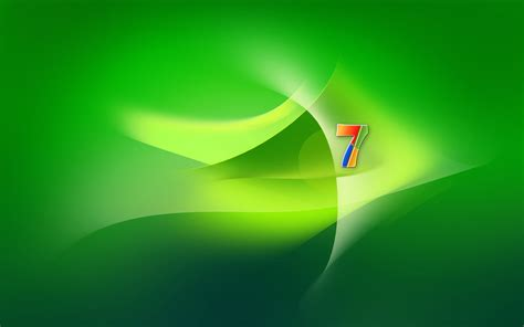 wallpaper bergerak pc windows 7 30 wallpaper keren untuk windows 7