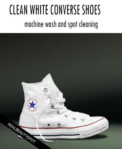 can you wash shoes in the washing machine can you wash converse sneakers 28 images can you wash
