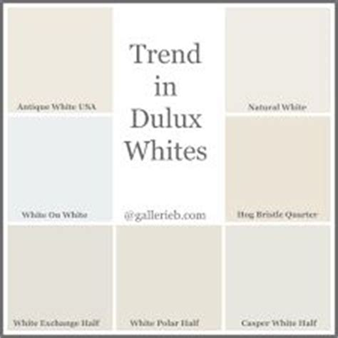 25 best ideas about dulux white on dulux white dulux color and