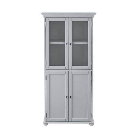 hton bay home decorators collection home decorators linen cabinet home decorators manor