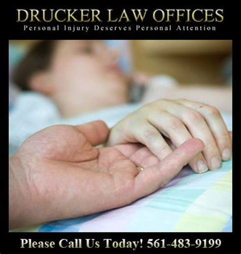 Personal Injury Attorney Cape Coral Fl 2 by Coral Springs Injury Lawyer Coral Springs Lawyer
