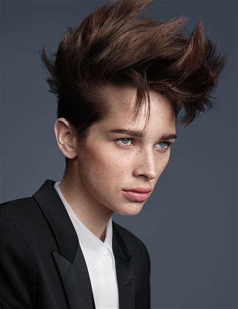 hair styles blown by the wind hair styles blown by the wind short hair style trends
