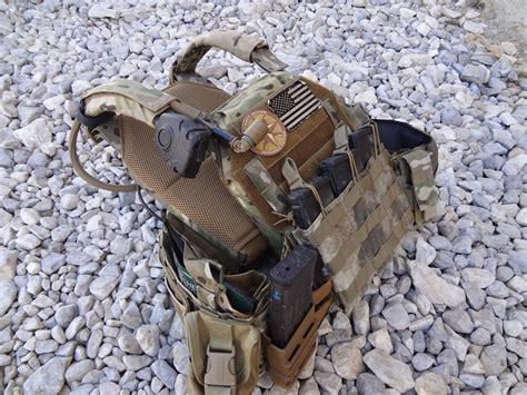 top tactical gear top tactical gear picks for deployment a u s