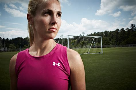 heather mitts fox sports world cup analyst heather mitts on post sepp blatter fifa