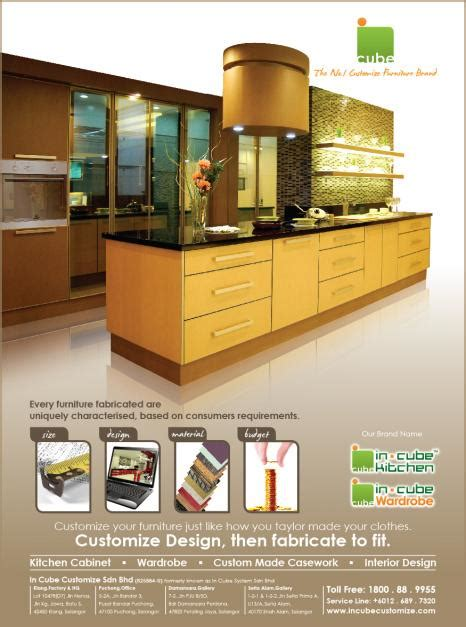 kitchen cabinet magazine kitchen cabinet magazine