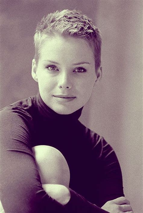 photos of women with pixi haircuts that are 50 years old 20 pixie haircuts for women 2012 2013 short pixie