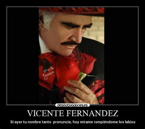 Vicente Fernandez Memes - vicente fernandez memes 28 images meme personalizado