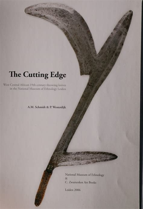 cutting edge a novel books books books book102 the cutting edge