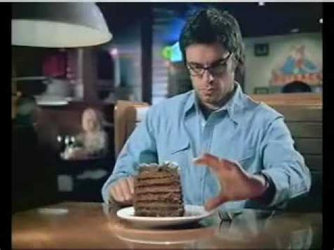 jemaine clement outback jemaine clement outback steakhouse commercial 3 youtube
