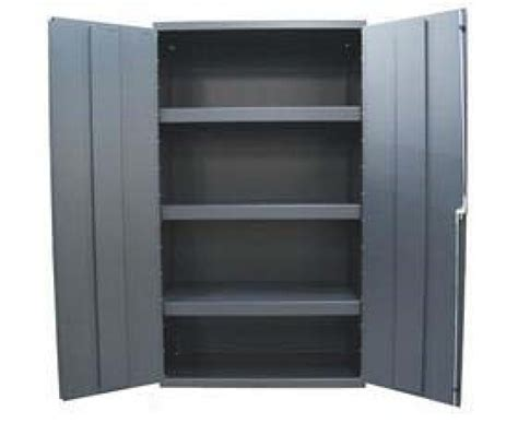 industrial metal storage cabinets storage cabinets steel cabinets metal cabinet with
