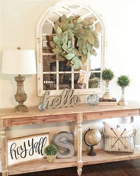 9 design home decor rustic entryway decorating ideas rustichomedecorati on