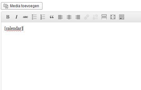 Ecover Maken Archives De Web kalender maken archives de web academie