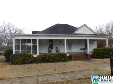 wadley al homes for sale south home realty homes for