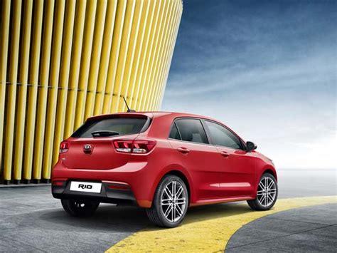 Kia Dealers by Kia Motors To Meet Prospective Dealers Through Roadshow In