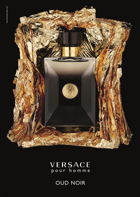 Versace 2 Hart Iphone Dan Semua Hp versace oud noir 100 original branded perfume kaskus