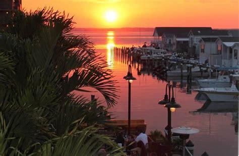 blu crabhouse raw bar ocean city menu prices